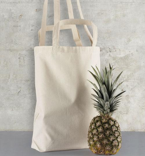 Maišelis dvigubom rankenom Bags By Jassz 629.57 (384210-LH)