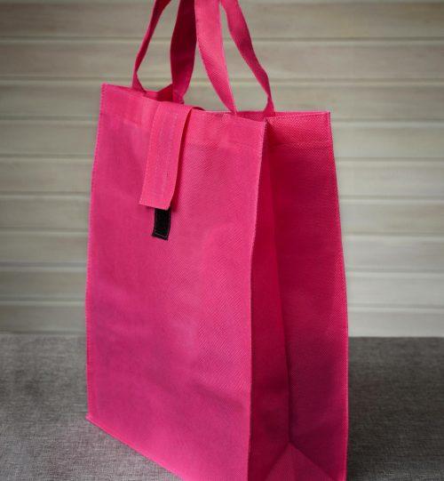 Pirkinių krepšys Folding Shopper SH 622.57 Bags by Jaszz