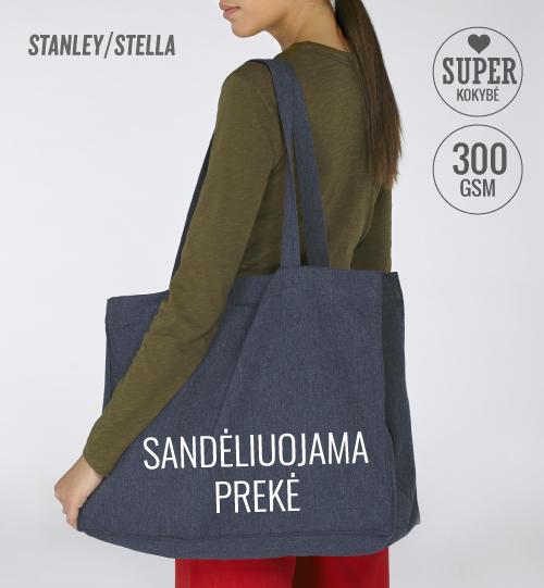 SS Maišelis Stanley Stella Shopping Bag STAU 762