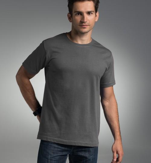 Marškinėliai vyrams Promostars Heavy 21172