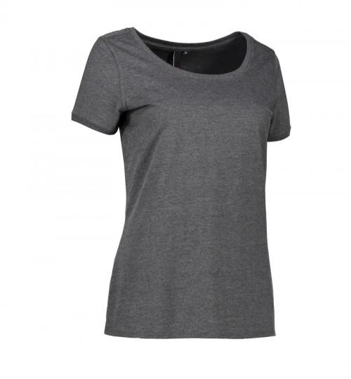 Marškinėliai ID Identity 0541