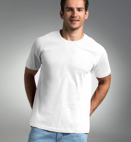 Marškinėliai vyriški Promostars Premium 21185