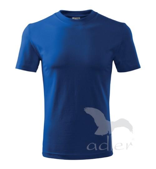 Marškinėliai HEAVY ADLER 110
