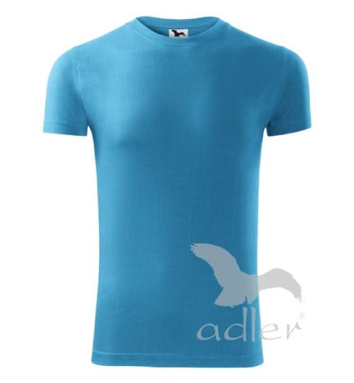 Marškinėliai REPLAY 143 MALFINI ADLER