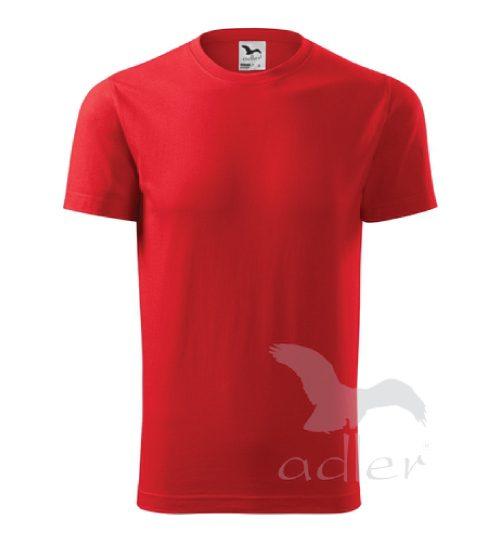 Marškinėliai ELEMENT 145 MALFINI ADLER