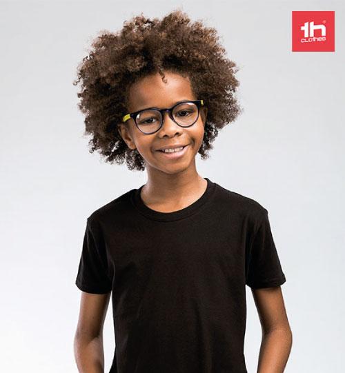 Marškinėliai ANKARA KIDS 190 THCLOTHES