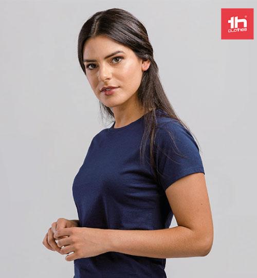 Marškinėliai ANKARA Women 190 THCLOTHES