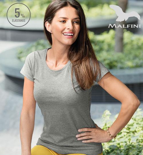 Marškinėliai Glance 141 ADLER MALFINI