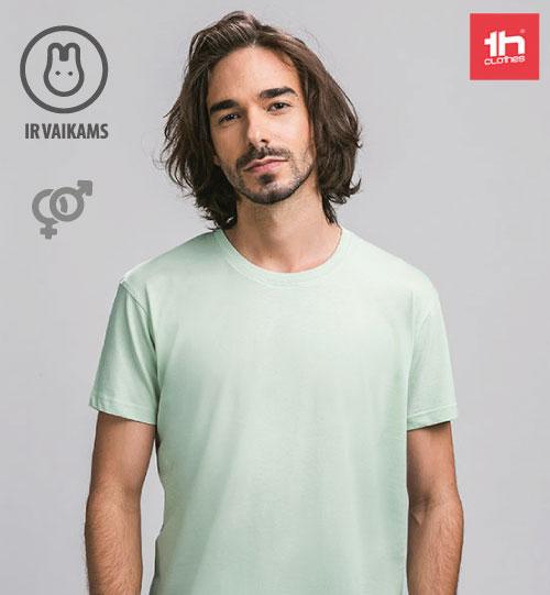Marškinėliai Luanda 150  THCLOTHES