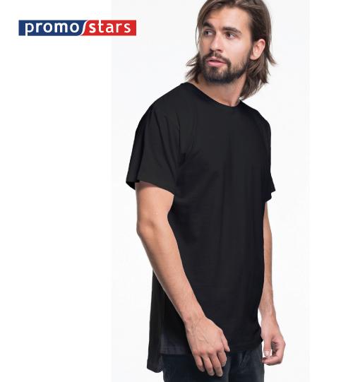 Marškinėliai PROMOSTARS EXTEND 25500 man