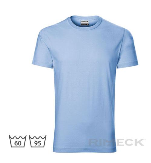 Marškinėliai Resist R01 Rimeck ADLER