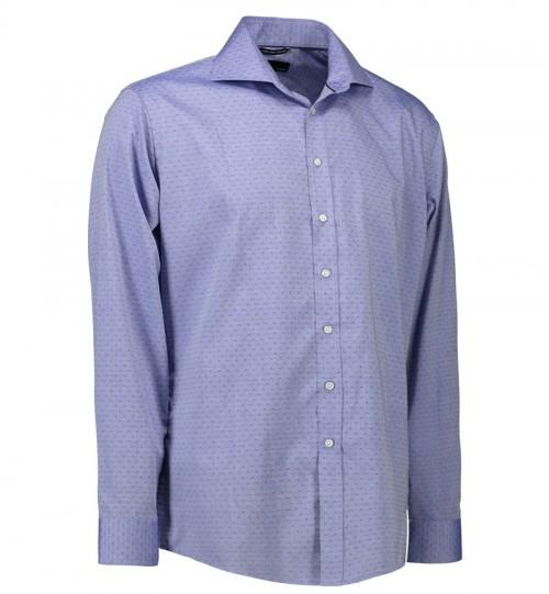 Marškiniai ID Identity 0274