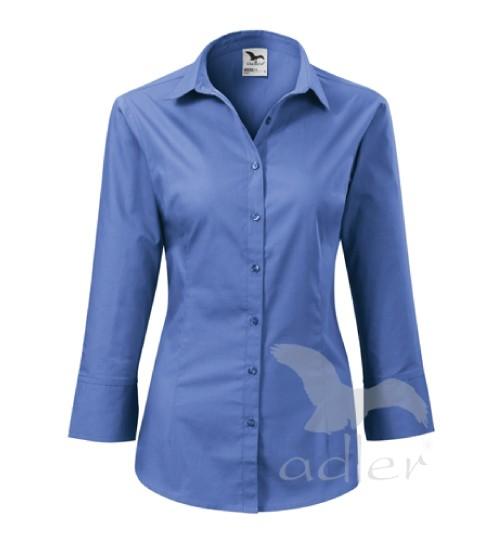 Moteriški marškiniai STYLE 218 ADLER