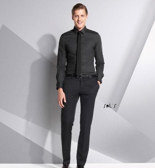 Marškiniai Sols BLAKE Men 01426
