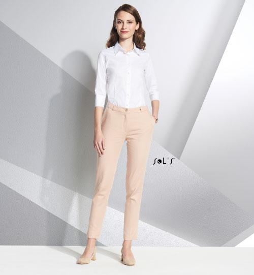 Marškiniai Sols EFFECT 17010
