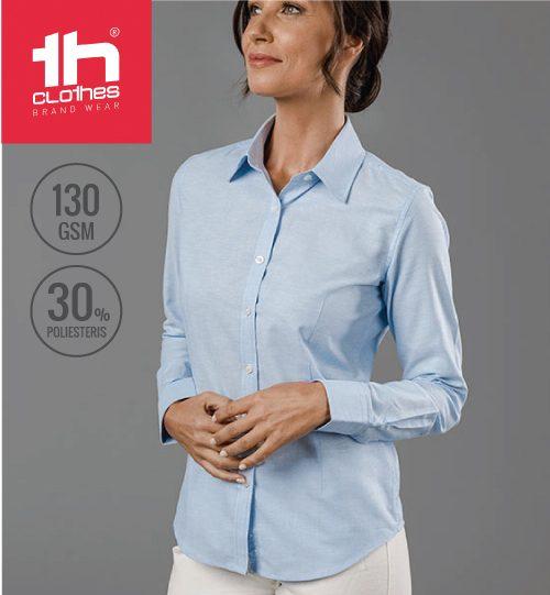 TH Marškiniai TH Clothes Tokyo women's