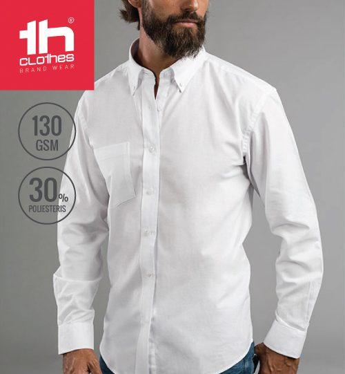 TH Marškiniai TH Clothes Tokyo men's