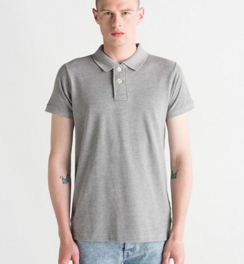 Polo marškinėliai Men's Superstar M78