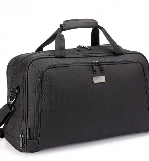 Kelioninis krepšys TRAVEL BAG UNIVERSE LS220-BL