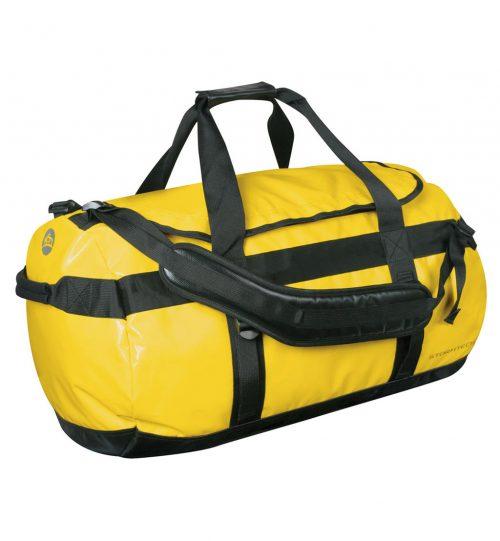 Neperšlampamas krepšys Waterproof Gear Bag 600.18 GBW-1L STORMTECH
