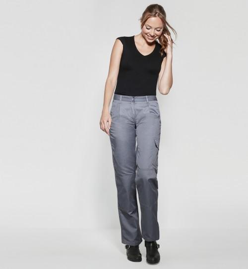 Kelnės DAILY WOMAN (PA9118)