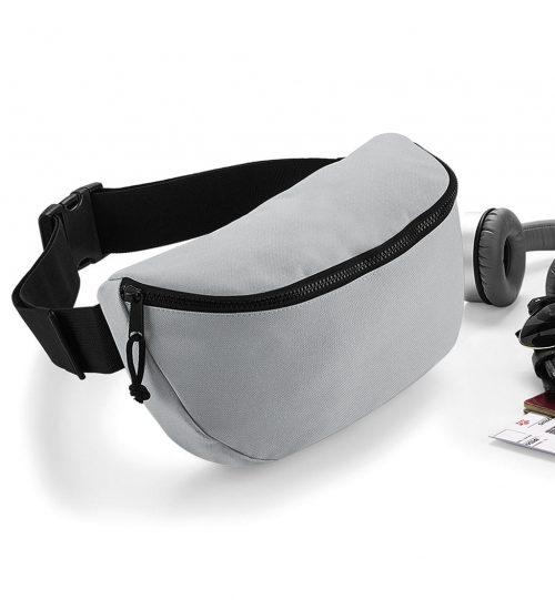 Rankinė segama ant juosmens Oversized Belt Bag 076.29 BG142 BAG BASE
