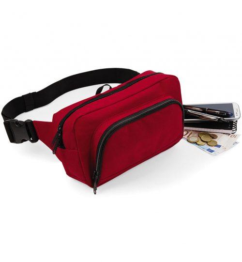 Rankinė Organiser Waistpack 649.29 BG53 BAG BASE