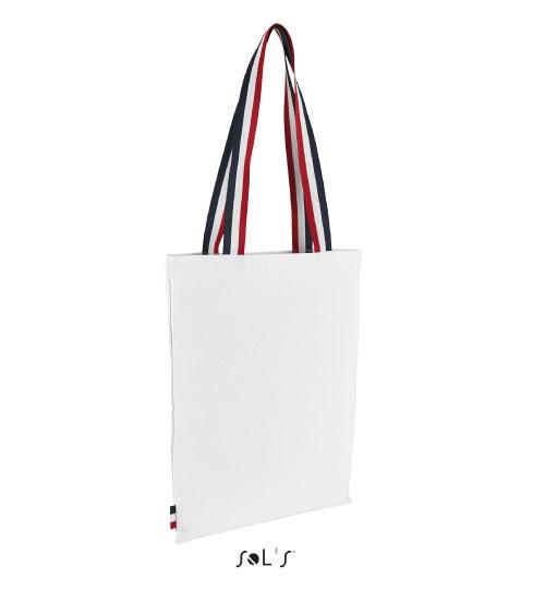 Pirkinių krepšys Etoile 02119 SOLS