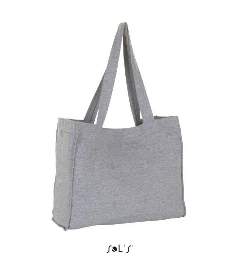 Pirkinių krepšys Marina 01676 SOLS