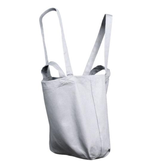 Pirkinių krepšys Promo Bag 81200 PROMOSTARS