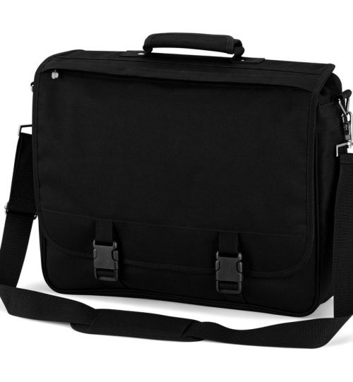 Portfelis Allround Briefcase 665.30 QD65 QUADRA