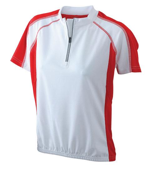 Polo marškinėliai James & Nicholson b JN419