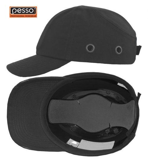 Kepurė – šalmas Pesso