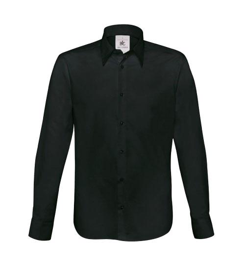 Marškiniai BC London