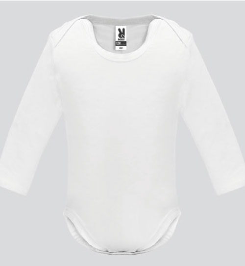 Smėlinukas Honey L/S 7202 ROLY
