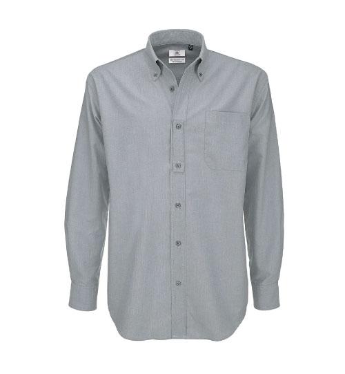 Marškiniai BC Oxford/men