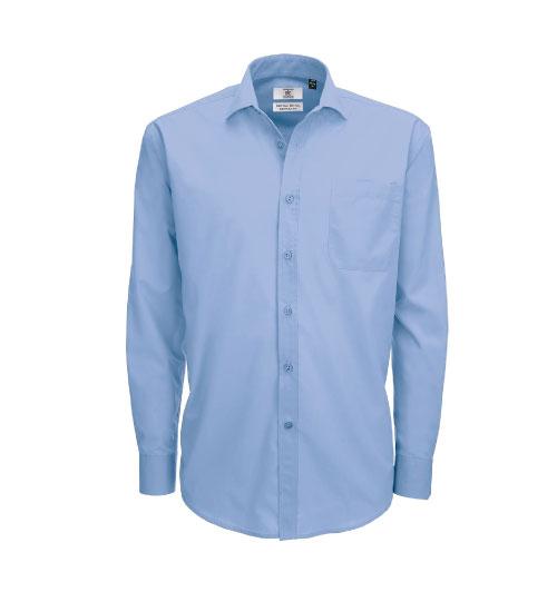 Marškiniai BC Smart/men