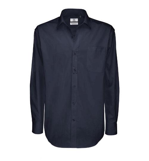 Marškiniai Sharp/men