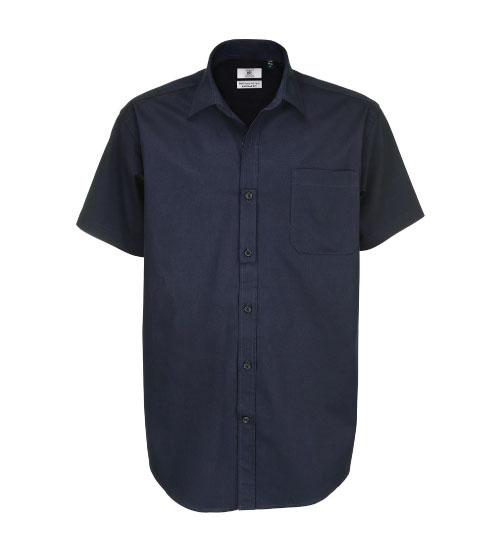 Marškiniai BC Sharp/men
