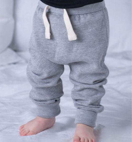 Sportinės kelnės Baby Sweatpants BZ33 Mantis 033.47
