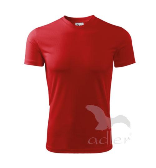 Sportiniai marškinėliai Adler FANTASY 124