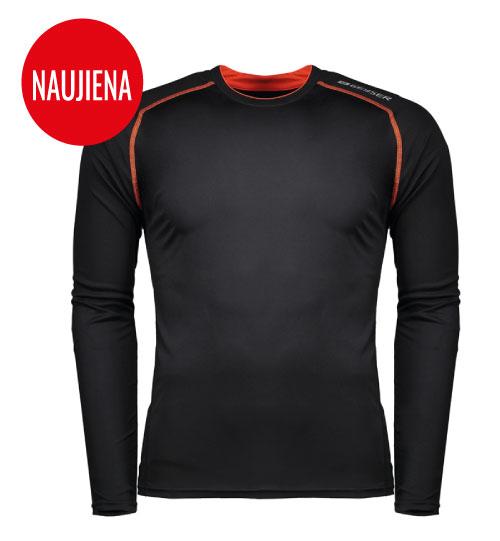 Sportiniai marškinėliai ID Identity G21068