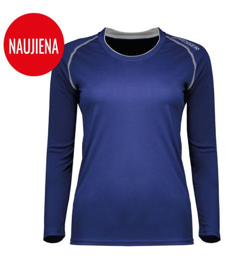 Sportiniai marškinėliai ID Identity G11068