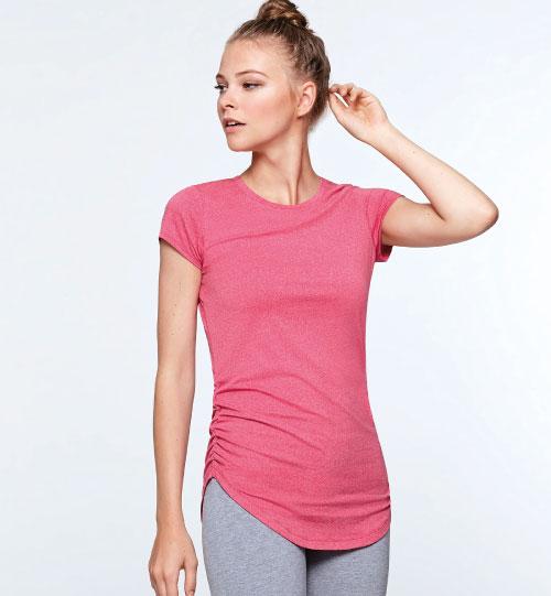Sportiniai marškinėliai Aintree 6664 ROLY
