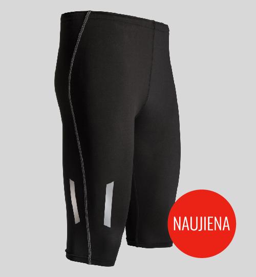 Sportinės kelnės Roly 0493 ATHLETIC / men