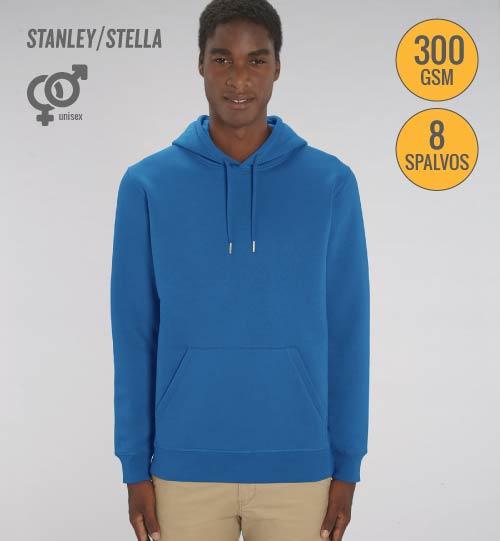 Džemperis Stanley Stella MAKER STSU821 Unisex