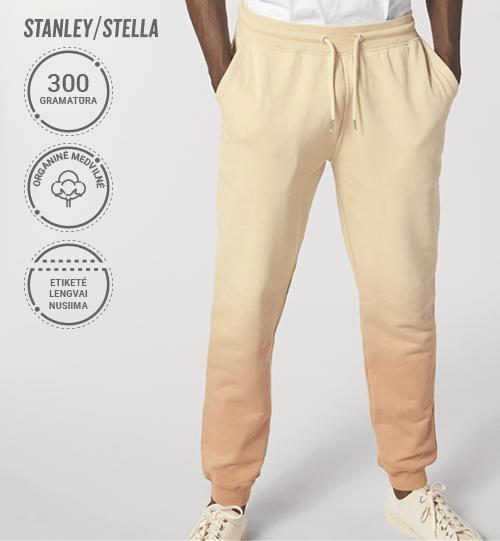 Kelnės Stanley/Stella Lietuva Mover Dip Dye STBU 577 Unisex