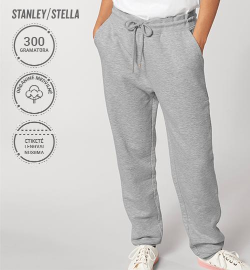 Kelnės Stanley/Stella Lietuva Mover STBM 569 Unisex