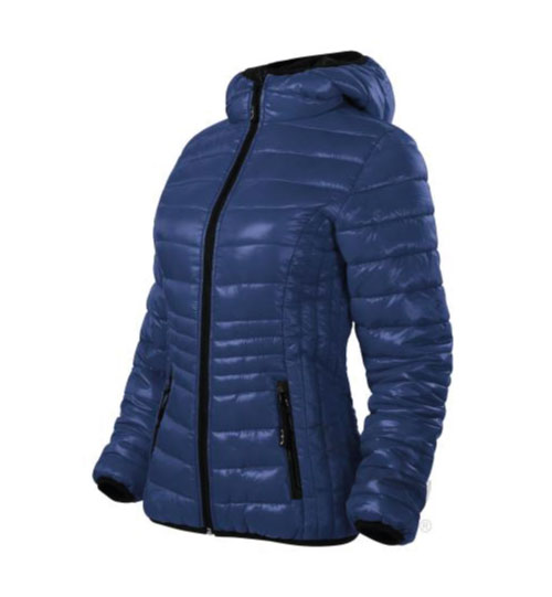 Striukė Everest women 551 MALFINI ADLER