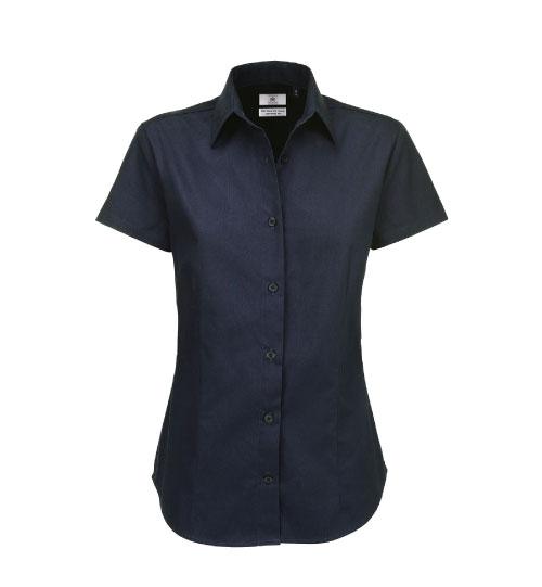 Marškiniai BC Sharp/women